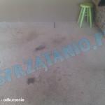 1-czyszczenie-wykladzin-lubartow1