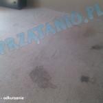 2-pranie-dywano-lubartow