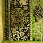 akcja specjalna dywany