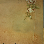 brudny-dywan-znakowanie-lubartow