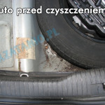 czyszczenie-bagaznika