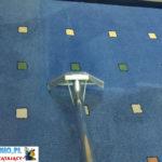 czyszczenie-dywanow-668975102