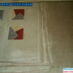 czyszczenie-dywanow-lubartow