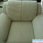 czyszczenie-foteli-lubartow1