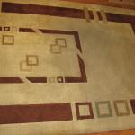 czyszczenie-pranie-dywanow
