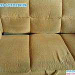 czyszczenie-tapicerki-meblowej-lubartow