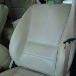 czyszczenie-tapicerki-samochodowej-lubartow