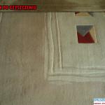 dywan-po-czyszczeniu