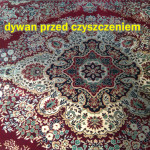 dywan-przed-czyszczeniem