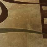 dywan-wyciskane-ksztalty