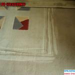 ektrakcyjne-pranie-dywanow