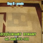 etapy-szczesliwy-dywan-1024x301
