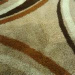 jak-uprac-dobrze-dywan