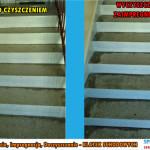 mycie-klatek-schodowych-lubartow