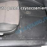 odkurzanie-auta-lublin