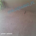 odplamianie-dywanow-lubartow