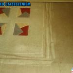 pralnia-dywanow