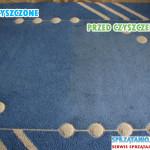 pralnia-dywanow-lubatow