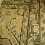 pranie dywanów karcher