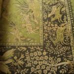 pranie dywanow lubartow