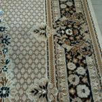 pranie-dywanow-wtrakcie