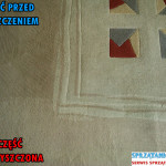 pranie-dywanow