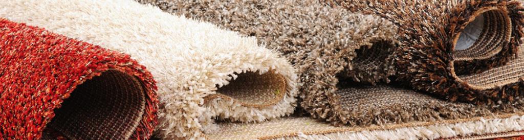 slider-sprzatanio-dywany
