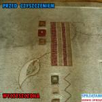 sprzatanio-pranie-dywanow
