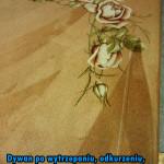 szorowanie-dywanow-prespray-lubartow
