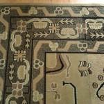 trzepanie dywanów lubartów