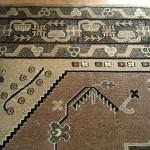 trzepanie dywanow