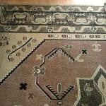 trzepanie profesjonalne dywanów
