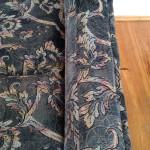 pranie-tapicerki-lubartow-668975102